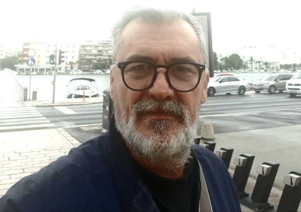 Приведено едно лице за нападот врз Љупчо Палевски