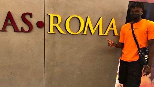 Најлудиот трансфер летово: Рома купи анонимец од Кембриџ, кој не го ни гледале во живо!?