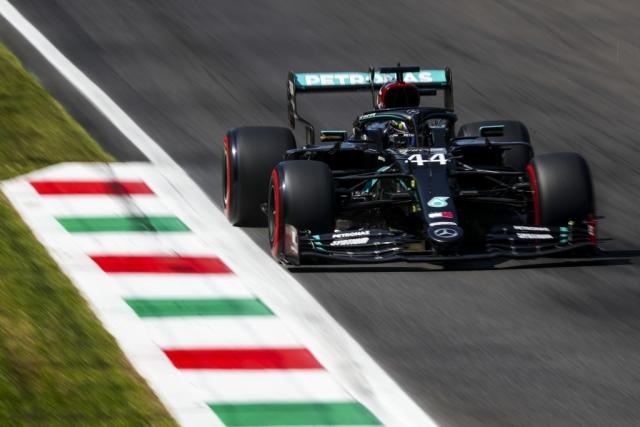 """""""Мерцедес се повлекува од Формула 1 и тимот го продава за – 750 милиони евра"""""""