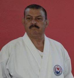 Почина Атанас Филиповски, истакнат спортски работник и пријател на каратето