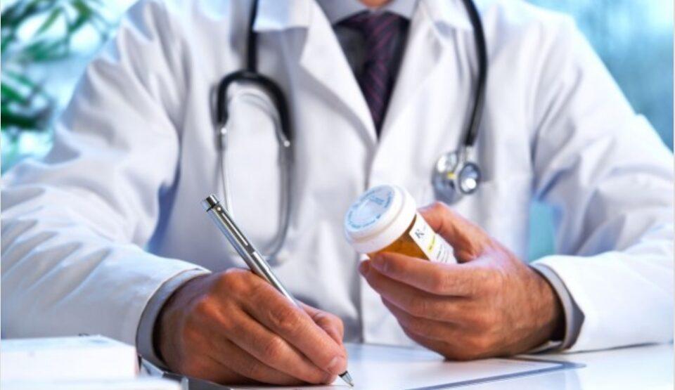ХОРОР во Германска болница: Доктор ги дрогирал, па ги силувал своите пациентки…