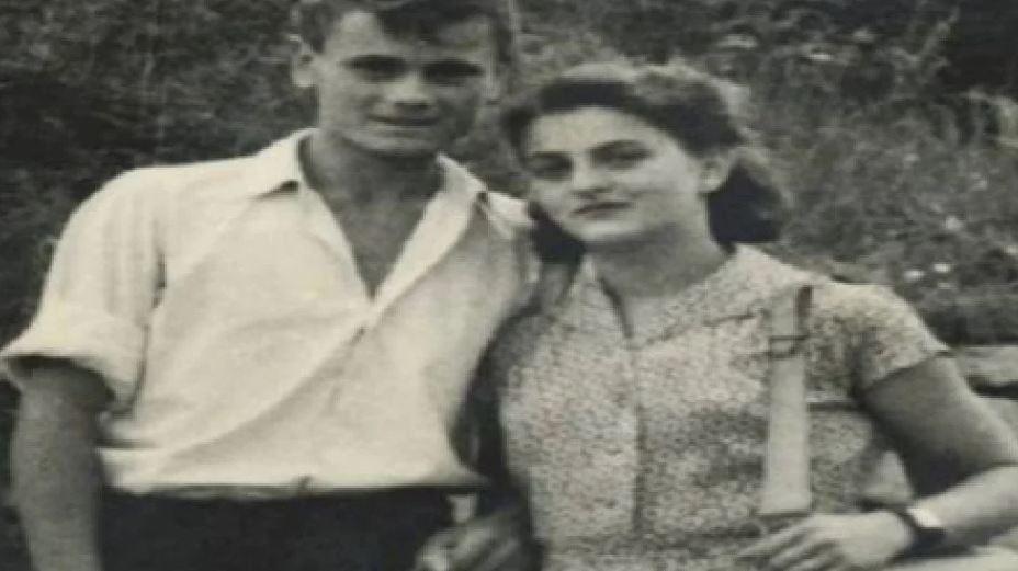 40 години го пиел кафето со сол, а кога починал, сопругата ја разбрала вистинската причина за тоа