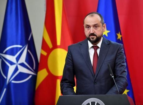 Уште не дојдени повторно не задолжија, владата на Заев со ново задолжување?