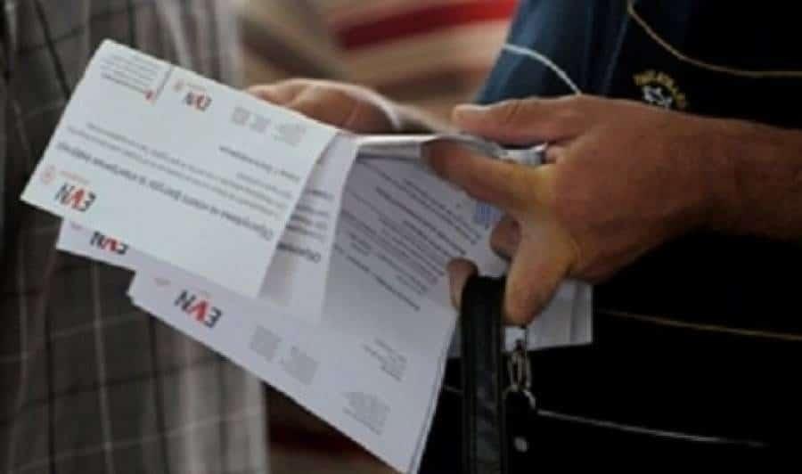 ВМРО-ДПМНЕ: Владата се фали со мерки, а месецов сепак ќе добиеме повисоки сметки за струја