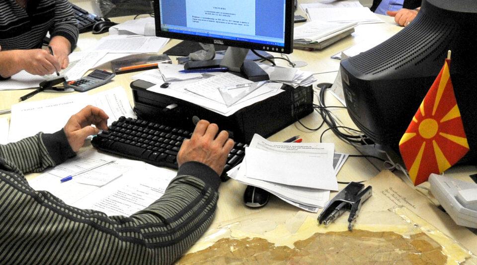 Се укинува флексибилното работно време за администрацијата, на работа од 8 до 16 часот