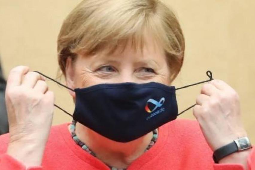 И Германија го бојкотира СЗО: Нема да набавуваат вакцини преку Светската здравствена организација