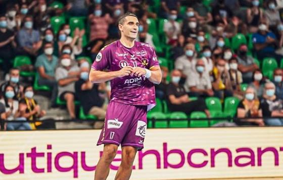 Кирил Лазаров е по 17. пат во Топ 8 во Лигата на шампионите