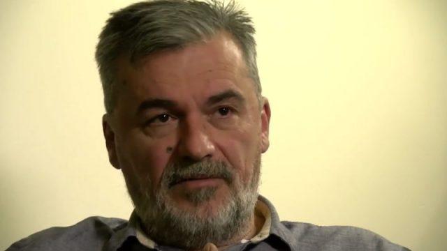 ВМРО-ДПМНЕ: Мафијата на Заев и неговите слуги се покровители на обидот за убиство врз критичарот на власта Палевски