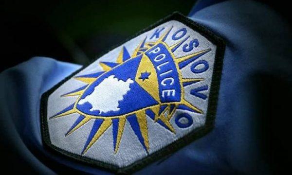 Уапсен поранешниот шеф на косовските разузнавачки служби