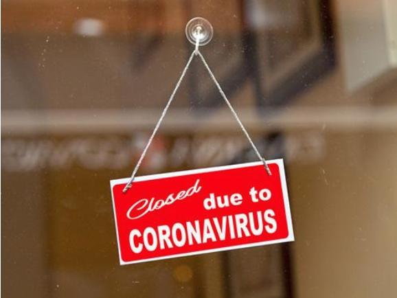 Меѓународна организација на трудот: Приходите намалени за над 10 отсто поради пандемијата
