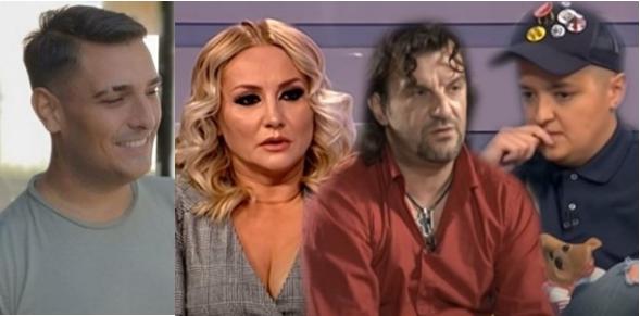 """Заради корона пандемијата, српските пејачи масовно менуваат професија, па еве од што живеат додека немаат """"тезги"""" (ФОТО)"""