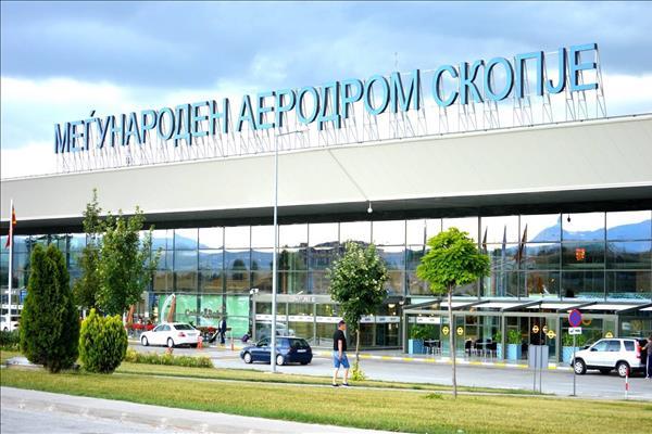 Се укинува оваа дестинација од Македонија- познатата авионска компанија ќе се врати во земјава дури во 2021