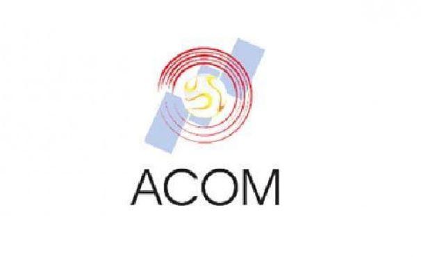 АСОМ: Владата итно да ја продолжи уредбата за он-лајн спортско обложување – државата ризикува да изгуби стотици милиони денари во буџетот