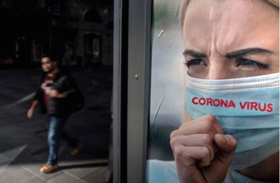 Австрија ги продолжи мерките: Угостителските објекти, хотелите и културните институции остануваат затворени до Велигден