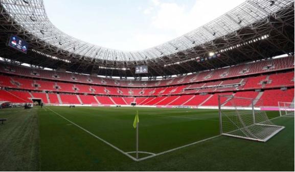 Официјално: Одлучено е дали Баерн – Севиља ќе се игра пред навивачи
