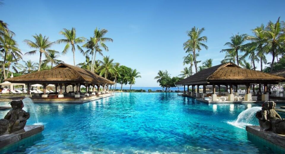 Бесплатно патување: Се бараат 4.400 туристи, кои ќе го вратат животот на островот Бали