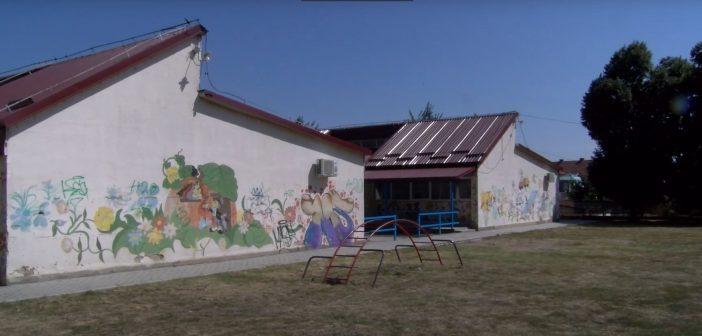 Позитивен случај во градинка во Битола, 13 деца и една негователка во изолација