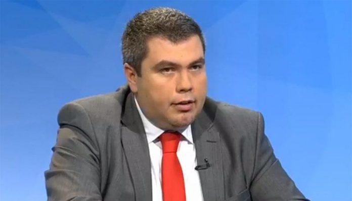 Маричиќ најави промена на Законот за кривична постапка