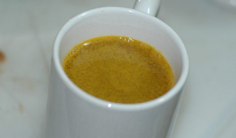Направете си го сами: Овој неверојатен чај лечи многу болести
