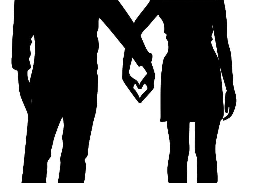 Хороскопскиот знак открива: Кои мажи ќе ве третираат како кралица?