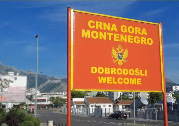 Црна Гора од 10 септември ги заострува епидемиолошките мерки