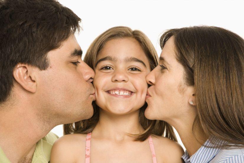 Ќерката е таа која секогаш ќе ви ја отвори вратата: Поучна приказна што ќе ви ја стопли душата