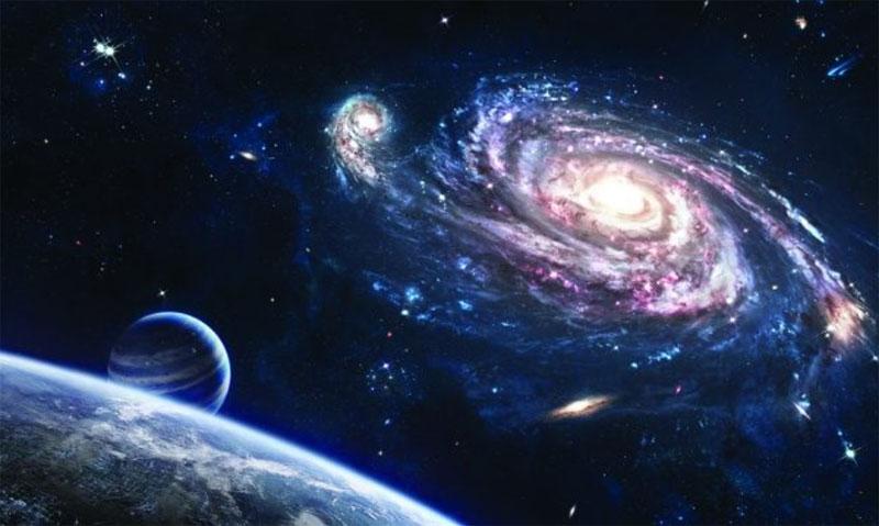 Астронаутка на НАСА планира да гласа од вселената на изборите во САД