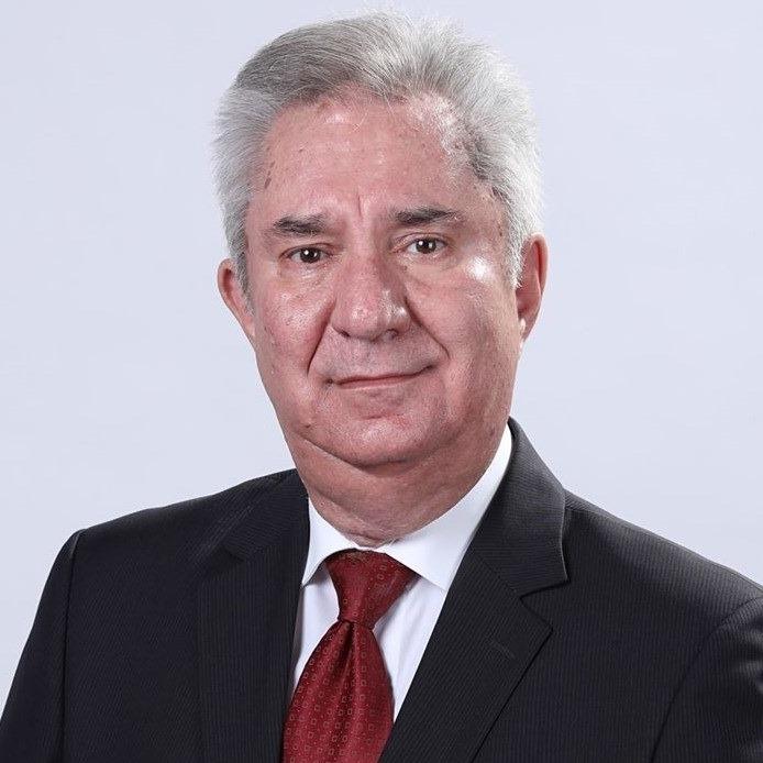 Димовски: Јаневски од ВВ Тиквеш кој бил советник на Спасовски, на лозарите им нуди понижувачки цени за откуп на винското грозјето, за кои владата знаела