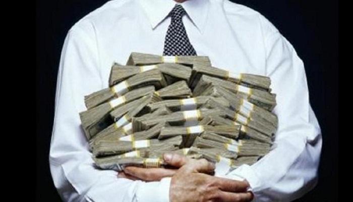 Форбс ги објави топ 10 најбогати познати личности: Нема да ви се верува кој го држи првото место