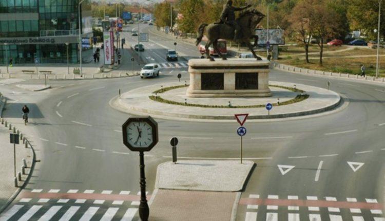 Ѓорчепетровци денеска на протест, се заканија со деноноќно блокирање на сообраќајот