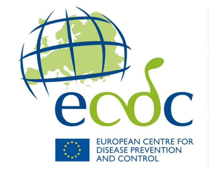 """ЕЦДЦ: Седум земји од ЕУ """"високо загрижувачки"""" поради смртноста од Ковид-19"""