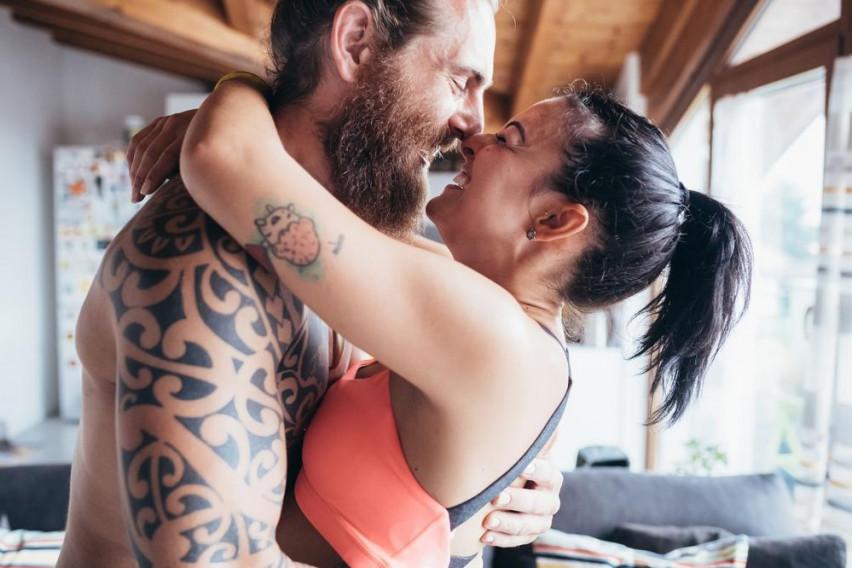 Луѓето кои имаат тетоважи ги одликуваат овие две карактеристики, а еве кој е мотивот за тетовирање
