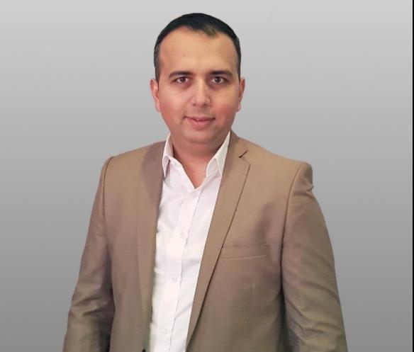 Демир: Коалицијата на СДСМ ја закопа жива целата ромска заедница, меѓу предложените заменици министри нема ниту еден Ром