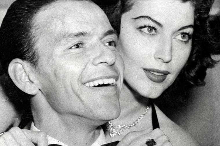 Поради неа ја оставил жена му и 2 пати се обидел да си го одземе животот: Најинтригантната љубовна приказна во Холивуд
