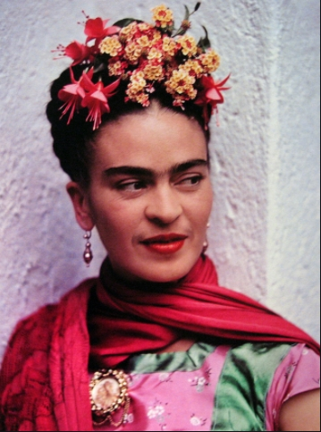 12 цитати на Фрида Кало кои даваат сила: На крајот од денот, можеме да издржиме многу повеќе одошто мислиме!