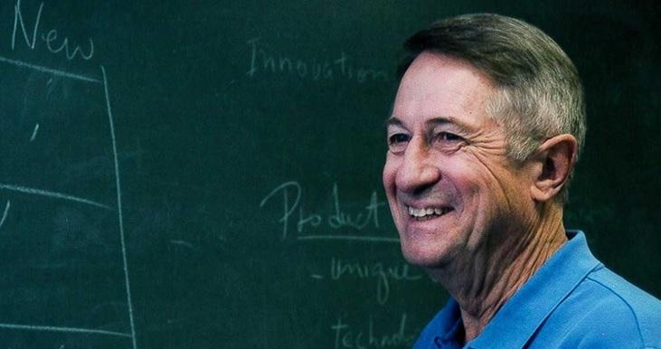 Почина пронаоѓачот на технологијата Гор-текс