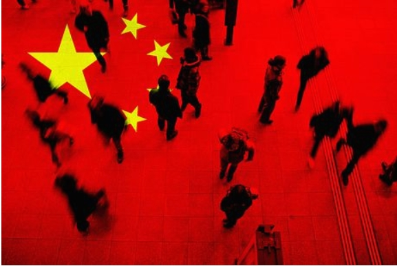 Повеќе од 300 НВО бараат ОН да почне истрага за кршењето на човековите права во Кина