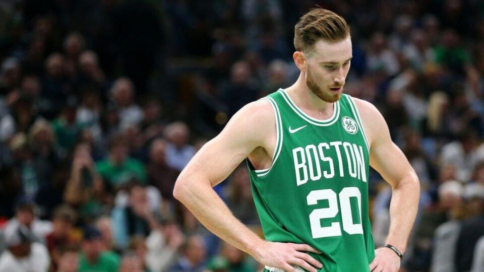 Хејворд нема да му помогне на Бостон во првиот натпревар против Мајами