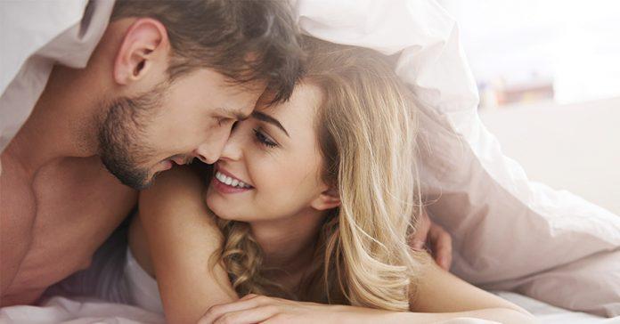 Како да ја разбиете монотонијата во врската?
