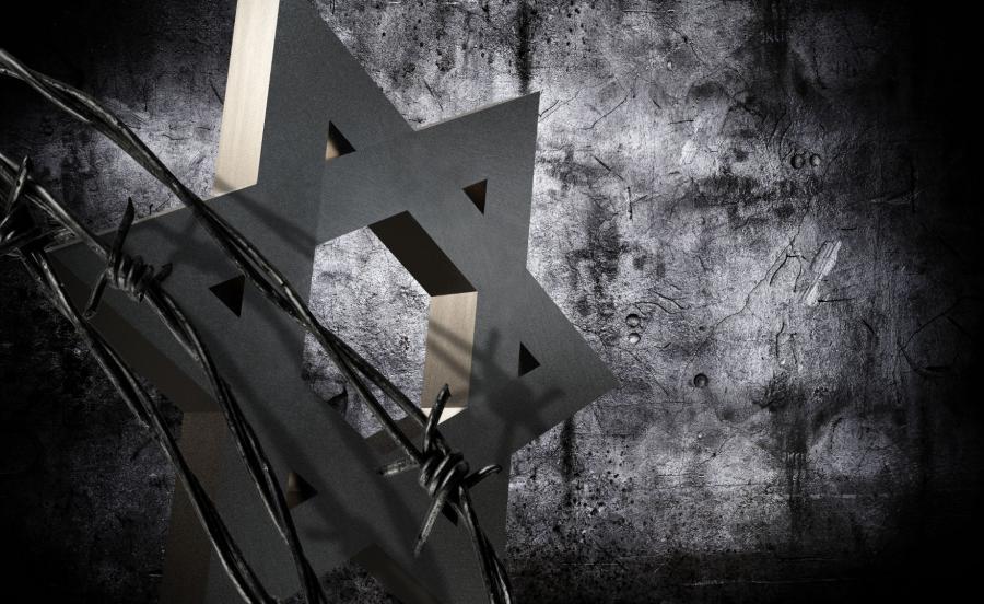 Истражување: Две-третини од младите Американци не знаат колку луѓе се убиени во холокаустот