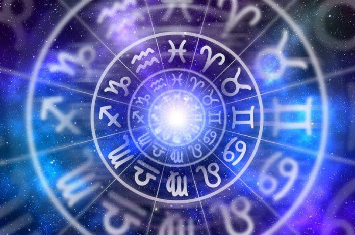 Како се справуваат хороскопските знаци со болката?