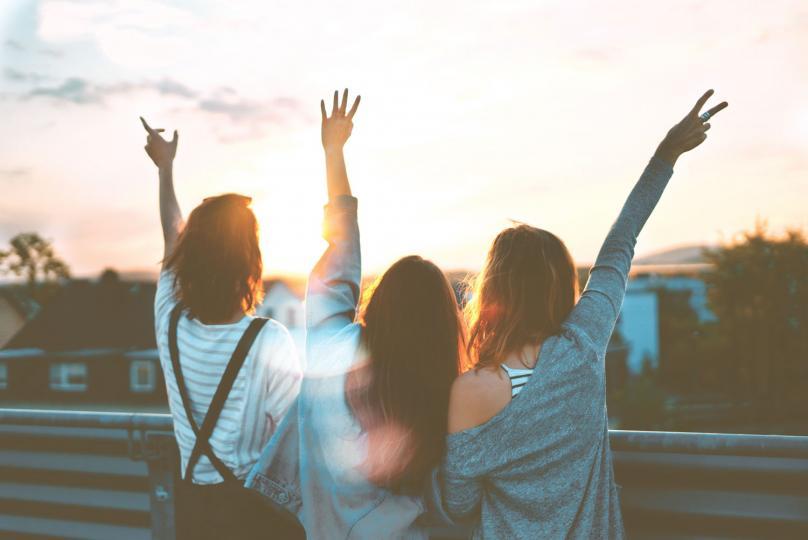 Зошто интелигентните луѓе имаат помалку пријатели?