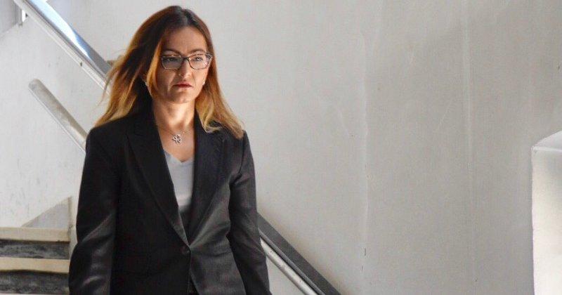 Адвокатите на Јанкулоска бараат таа да се додаде на листата на жртви на прислушувањето