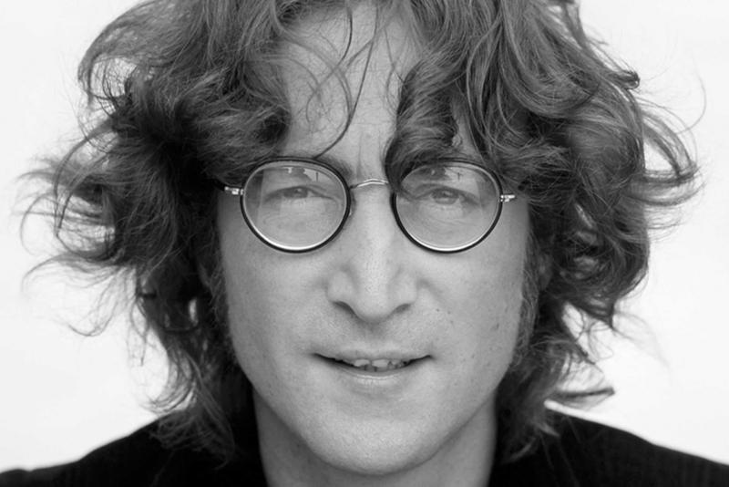 Убиецот на Џон Ленон ѝ се извини на Јоко Оно