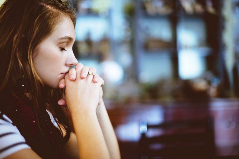 Какви лоши навики имате стекнато од претходните врски?
