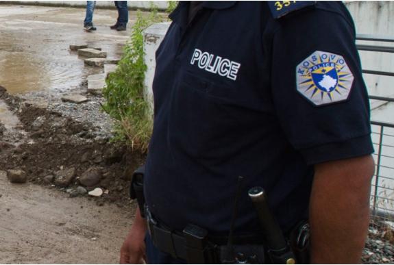 Косовската полиција најави протести доколку не им се исплатат надоместоци за работа во пандемијата