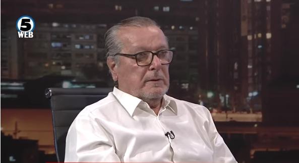 Костовски: Имавме сериозен купец кој ги исполнуваше сите критериуми