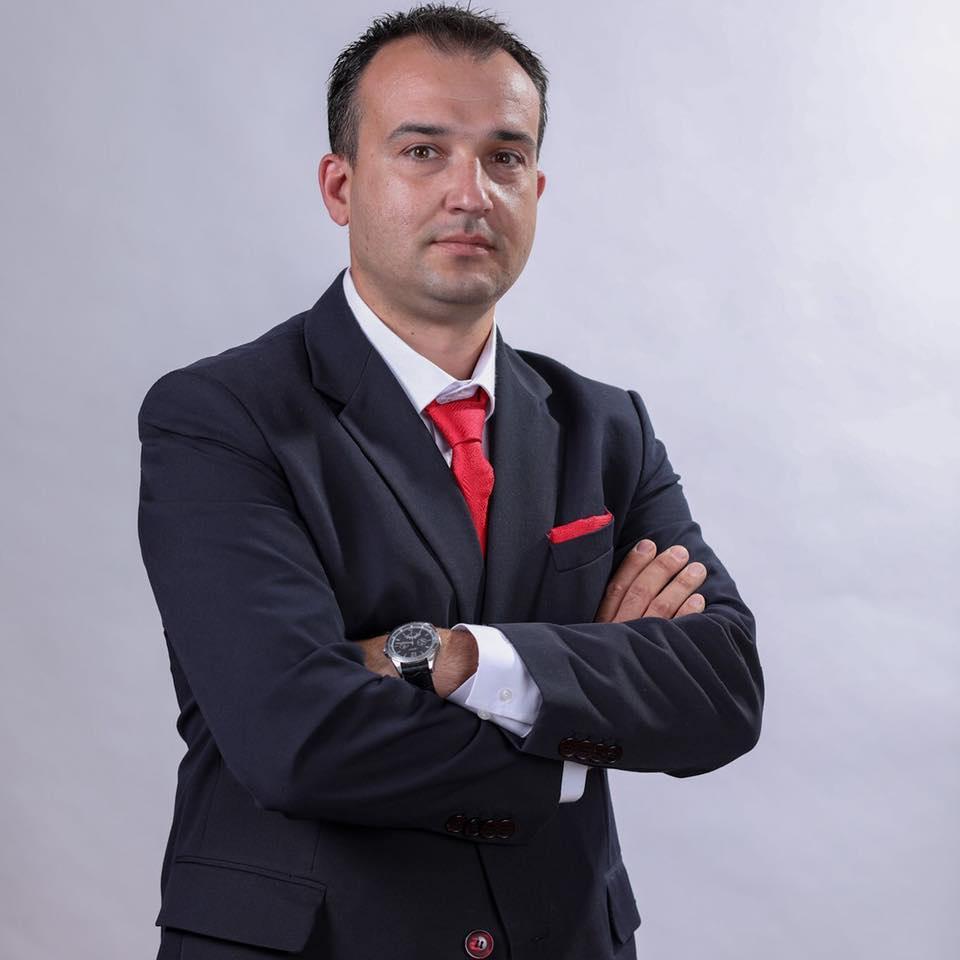 Одбиени амандманите на пратениците на ВМРО-ДПМНЕ за Кочани и Штип, амандмани кои се по барање на граѓаните