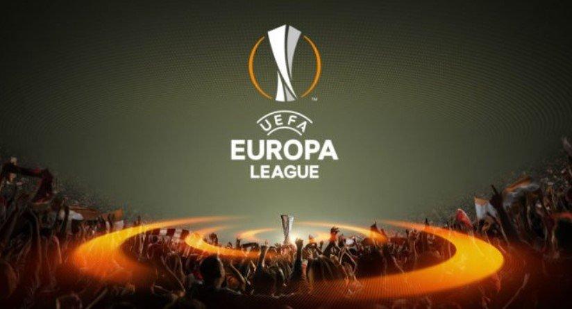 Ниту еден германски клуб не се пласираше во осминафиналето во Лига Европа