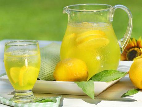Трикот за најубава лимонада ни е цело време пред нос: Како не сме се сетиле на ова порано?